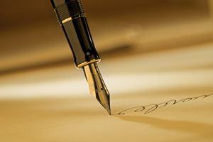 İsmail Malatya Ya Yüzüme Bakmazsan Şiiri