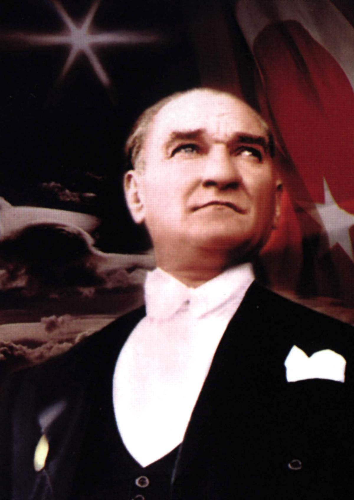 Atatürk Fotoğrafları jpg